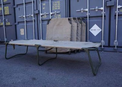french-military-bed-110euro-item
